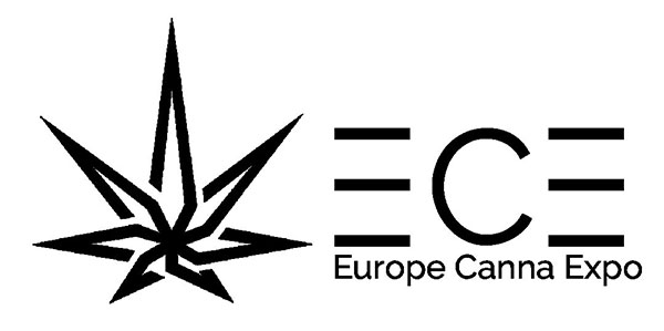 Europe Canna Expo logo