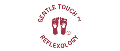 Gentle Touch logo